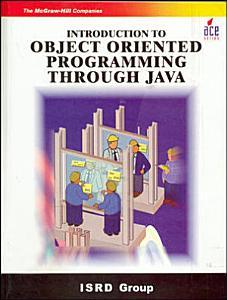 Intro To Obj Oriend Prog Thru Java PDF