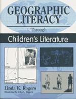 Geographic Literacy Through Children's Literature