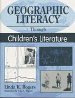 Geographic Literacy Through Children s Literature PDF