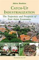 Catch up Industrialization PDF