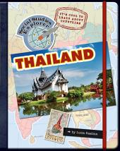 It's Cool to Learn About Countries: Thailand