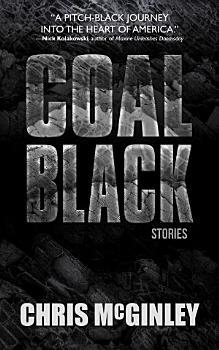 Coal Black PDF