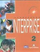 Enterprise  Student s Book  Per Le Scuole Superiori PDF