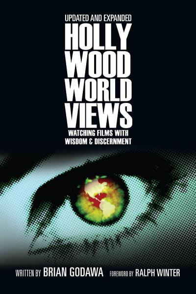 Download Hollywood Worldviews Book