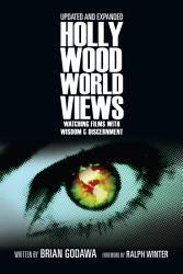 Hollywood Worldviews Book PDF