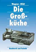 Die Grossk  che PDF