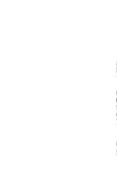 The diaries of William Charles Macready, 1833-1851: Volume 2