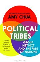 Political Tribes PDF