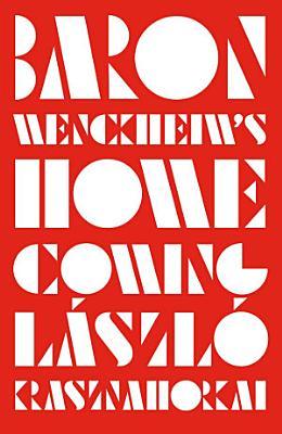 Baron Wenckheim s Homecoming