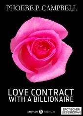 Love Contract with a Billionaire – 9 (Deutsche Version)