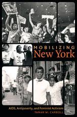Mobilizing New York PDF