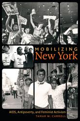 Mobilizing New York Book PDF