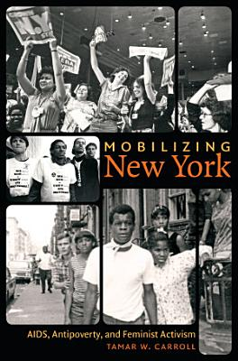 Mobilizing New York PDF