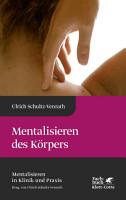 Mentalisieren des K  rpers PDF