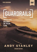 Guardrails Video Study Book PDF