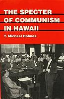 The Specter of Communism in Hawaii PDF