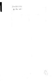 Parliamentary Papers, House of Commons and Command: Volume 19