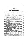 Amtliche Sammlung der Bundesgesetze und Verordnungen der Schweizerischen Eidgenossenschaft PDF