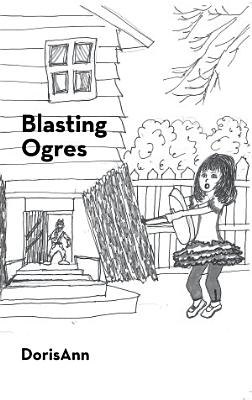 Blasting Ogres PDF