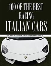 100 of the Best Racing Italian Cars