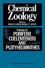 Chemical Zoology V2