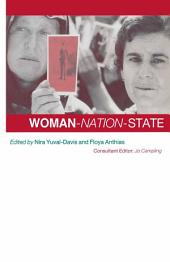 Woman-Nation-State