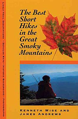 The Best Overnight Hikes in the Great Smoky Mountains PDF
