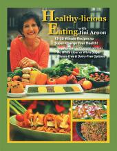 Healthy-Licious Eating