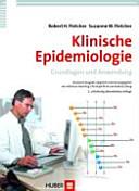 Klinische Epidemiologie PDF