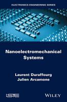 Nanoelectromechanical Systems PDF