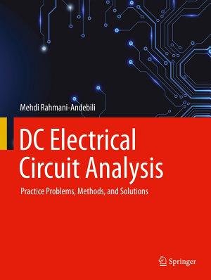 DC Electrical Circuit Analysis PDF