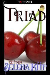 Triad: Romance