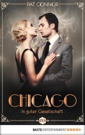 Chicago - In guter Gesellschaft
