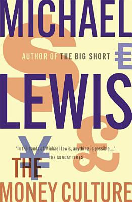 The Money Culture PDF