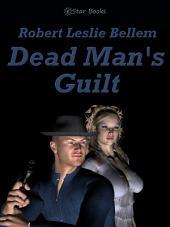 Dead Man's Guilt