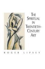 The Spiritual in Twentieth-Century Art