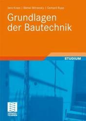 Grundlagen der Bautechnik PDF