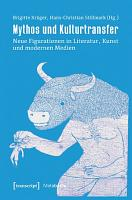 Mythos und Kulturtransfer PDF