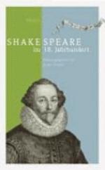 Shakespeare im 18. Jahrhundert