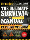 The Ultimate Survival Manual  Canadian Edition  Revised  PDF