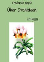 ber Orchideen PDF