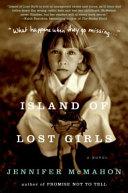 Island of Lost Girls PDF