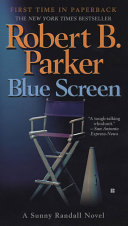 Download Blue Screen Book