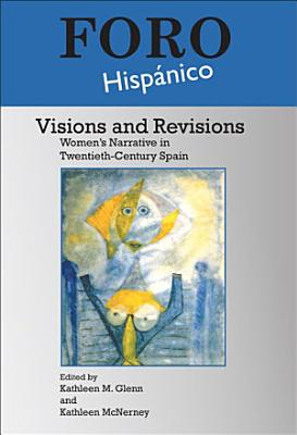 Visions and Revisions PDF