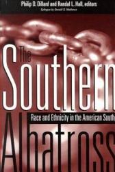 The Southern Albatross PDF
