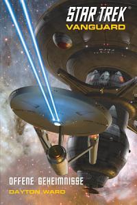 Star Trek Vanguard 4 PDF