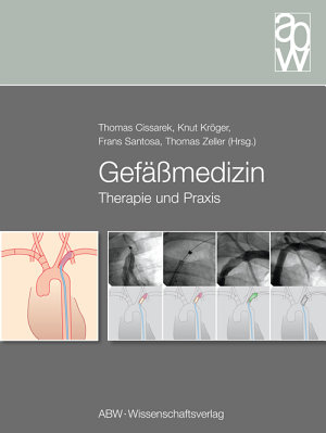 Gef    medizin PDF