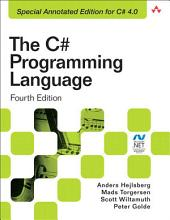 The C# Programming Language (Covering C# 4.0), Portable Documents: Edition 4