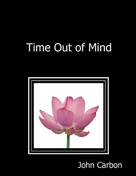 Time Out of Mind PDF