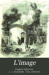 L'image: Volume2
